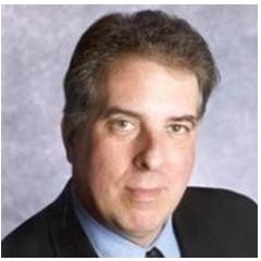 Gregg Weisser