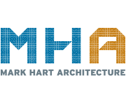 Mark Hart Architecture