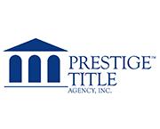 Prestige Title