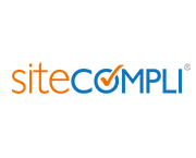 SiteCompli