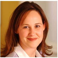 Megan Mulcahy