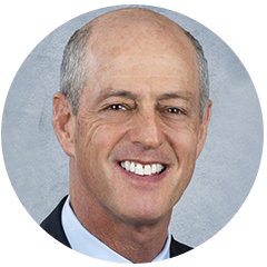 Steven Seligman