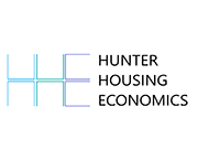 Hunter Housing Economics