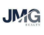 JMGRealty