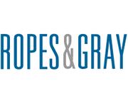 Ropes & Gray