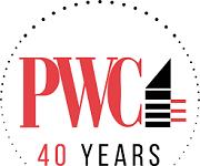 PWC180