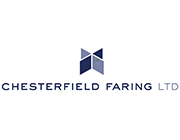 Chesterfield Faring