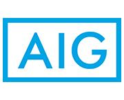 AIG Global Real Estate