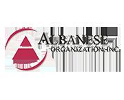 Albanese Organization