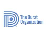 Durst Organization
