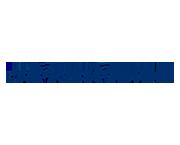 MassMutual Life Insurance Company