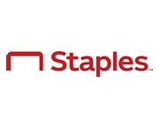Staples Inc