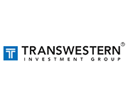 Transwestern Investment Group