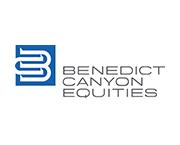Benedict Canyon Equities