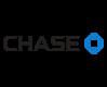 Chase_Bank-Logo