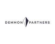 Demmon Partners