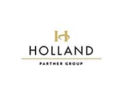 Holland Partners