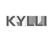 Kylli