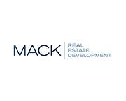Mack Real Estate Development