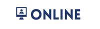 Online-Buttonbanner-ONLINE-200x59