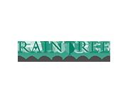 Raintree Partners