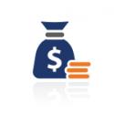 ReasonstoAttend-2-Capital-Money