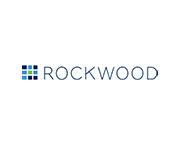 Rockwood Capital