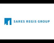 Sares-Regis