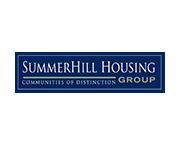 SummerHill Housing Group
