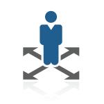 TopicsInclude-ROOC-7-Coworking-Flexible