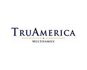 TruAmerica Multifamily