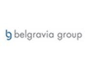Belgravia Group Ltd
