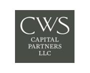 CWS Capital Partners