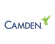 Camden Living