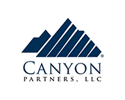 Canyon Partners Real Estate