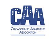 Chicagoland Apartment Association_logo