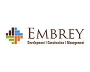 Embrey Development
