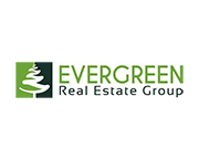 Evergreen Real Estate Group