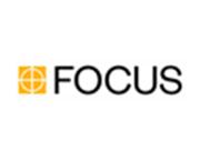 Focus Development