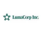 LumaCorp