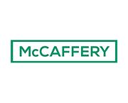 McCaffery Interests