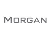 Morgan Group