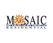 Mosaic Residential
