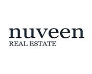 Nuveen Real Estate