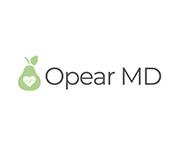Opear MD