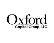 Oxford Capital Group LLC