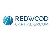 Redwood Capital Group