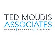 Ted Moudis Associates