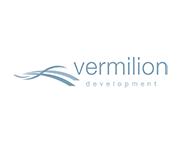 Vermilion Development
