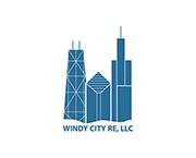 Windy City RE